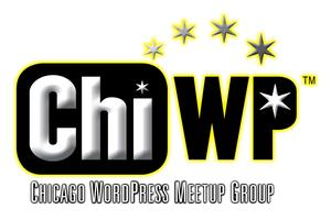 Chicago WordPress Group - March 2014 Monthly Meetup...