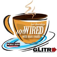 GLITR's LTU Coffee Series, Could Computing September...