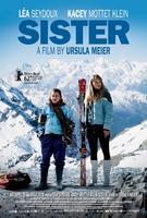 "Atlanta Francophonie Festival - Swiss Film, ""Sister"""