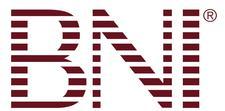 BNI North Coast and New England logo