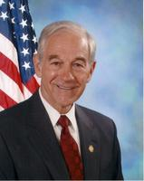 Liberty Defined: The Future of Freedom with Ron Paul