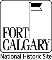 Fort Calgary Dinner Theatre Presents : NOT From Around...