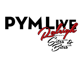 Visit Raleigh Client Appreciation Event Powered by PYM ...