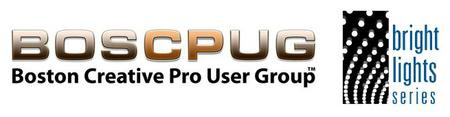BOSCPUG & Bright Lights Present: Creating a DCP File...
