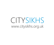 City Sikhs logo