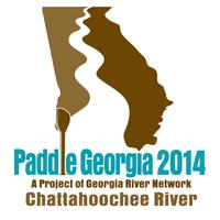 Raffle Tickets for Paddle Georgia 2014