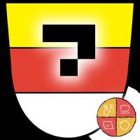 Coderetreat in Münster