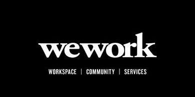 How to Build Communities Using Tech by WeWork Product M...