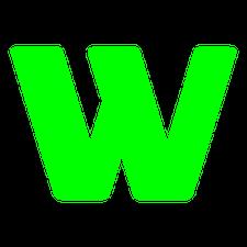 Whitstable Biennale logo
