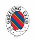 The Geelong Club logo