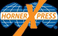 HornerXpress® logo