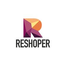 Redding Events, s.r.o. logo