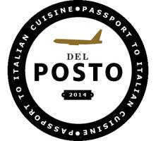 Passport to Italian Cuisine - Italy in...