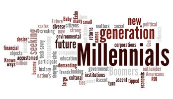 5 Secrets of Managing Millennials