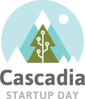Cascadia Startup Day: Accelerating Together