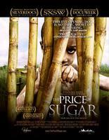 The Price of Sugar Film Screening