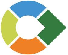 Community Action Lanarkshire logo