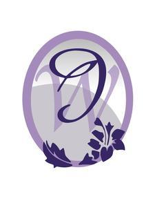 Pastor Indi Wright logo