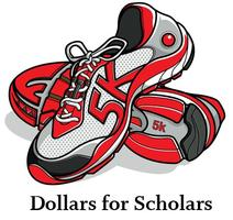 Dollars for Scholars (2012)