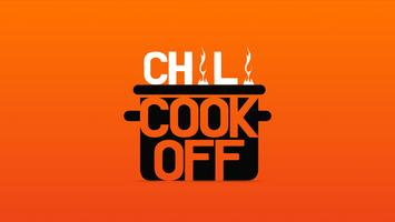 BapTab's Chili Cook-Off