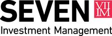 Seven Investment Management logo