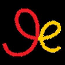 Eduroam Sdn Bhd logo
