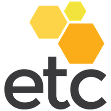 Emerging Technology Centers logo