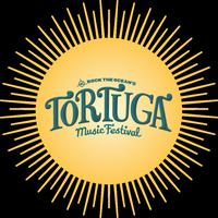 Tortuga Music Festival 2014 - Shuttle Passes