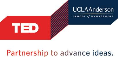 TED at UCLA Anderson Ideation Workshop*