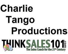 Charlie Tango Productions, LLC logo