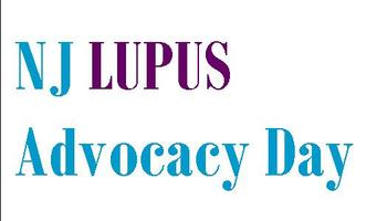NJ Lupus Advocacy Day - Hosted by the New Jersey and...