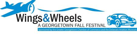 2014 Wings & Wheels Big Band Dinner & Show