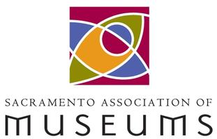 Sacramento Association of Museums 2014 Annual Reception