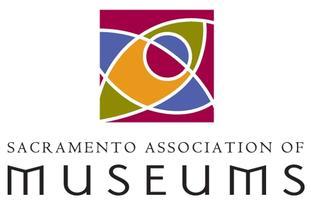 Sacramento Association of Museums 2014 Annual Reception