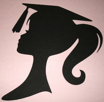 Miss. Jackson's Graduation/30th Birthday Bash