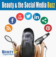 Beauty and the (Social Media) Buzz Tele-Workshop