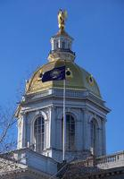 NH Federation of Republican Women's Day at the State...