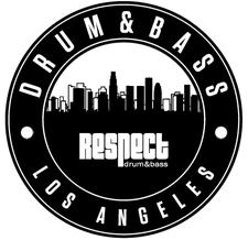 Respect D&B logo