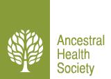 AHS14 Registration