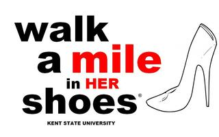 Walk a Mile in Her Shoes (R) 2014