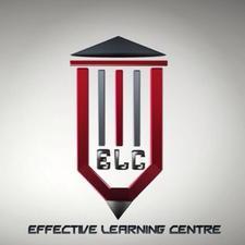 مركز التعلم الفعال logo