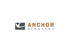 Anchor Strategy Group and Go Caribbean! logo