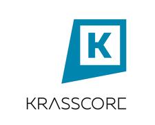 Krasscore Ent. logo