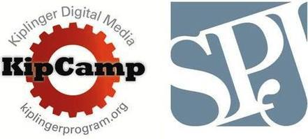 Social Media Summit | A two-day workshop. Meet and learn...