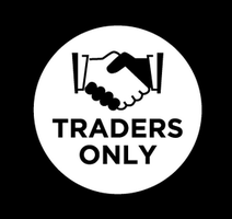 Traders Thursday