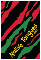 NATIVE TONGUES Tribute: Benefit for the 12th National...