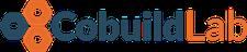 Cobuild Lab logo