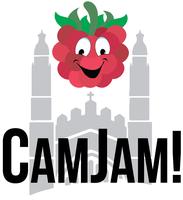 Focus on Education @ Cambridge Raspberry Jam