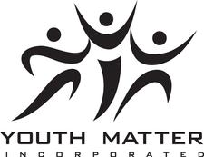 Youth Matter Inc. logo