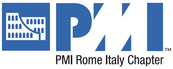 Cosenza 17/03/2014 - Seminario di Project Management...